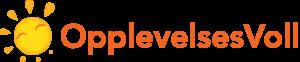 opplevelsesvoll-logo