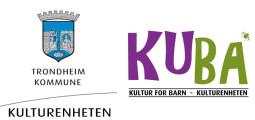 kommunekuba-logo